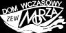 Hotel Zew Morza – noclegi Jastrzębia Góra, basen, SPA